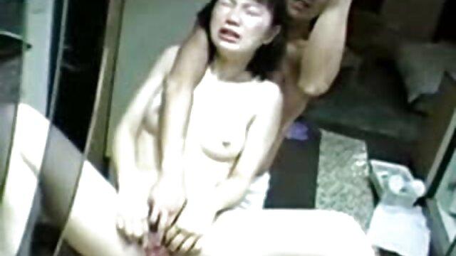 Liburan kumpulan cerita sex tante kesepian Creampie