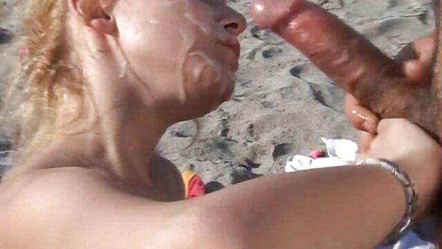 Sex wanita Luke cerita dewasa tante yani GIMP