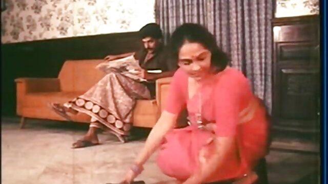 Crimpai the indians cerita hot janda montok call