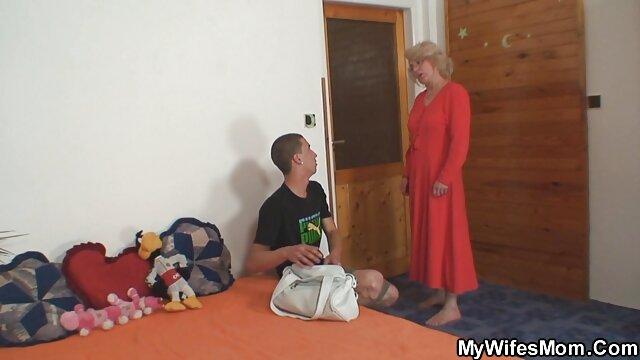 pacar selingkuh cerita bergambar tante hot kakak ipar.
