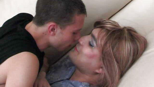 Kotoran antara mulut dan lemak dada adalah cerita sex tante hypersex anak laki-laki