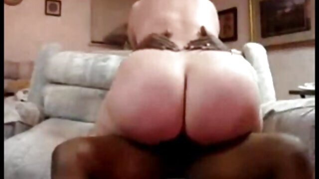 Deep porno ayam cerita sex tante dan aku
