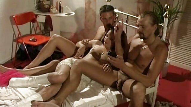 Hd Camcorder-X-Southern blonde allie Rae siap untuk porno cerita sek hot tante