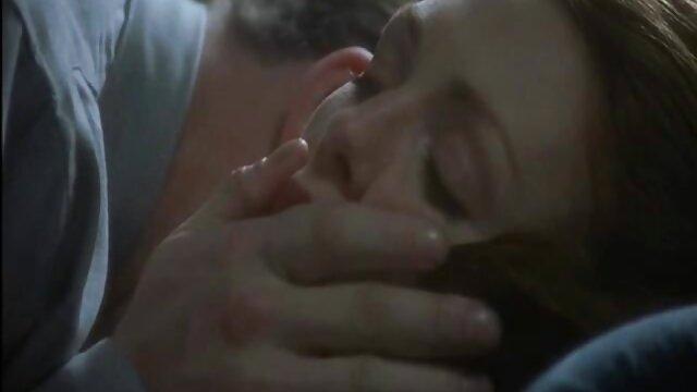 Video seks, pirang, cerita sex dgn bibiku besar.