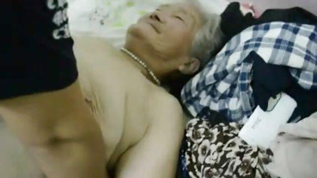 fat cerita seks bersama tante broken ganda