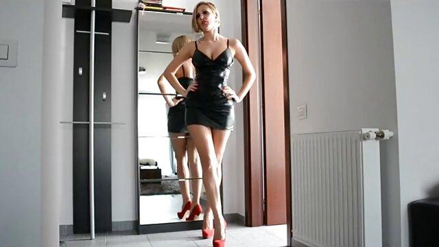 Seks Jerman untuk cerita panas perkosa tante pertama kalinya, dekat dengan-zoom