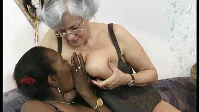 Film porno cerita hot dengan bibi Rusia burning passion (2003))