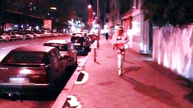 Dakota Johnson adegan seks cerita dewasa tante genit dalam film Fifty Shades of Darkness