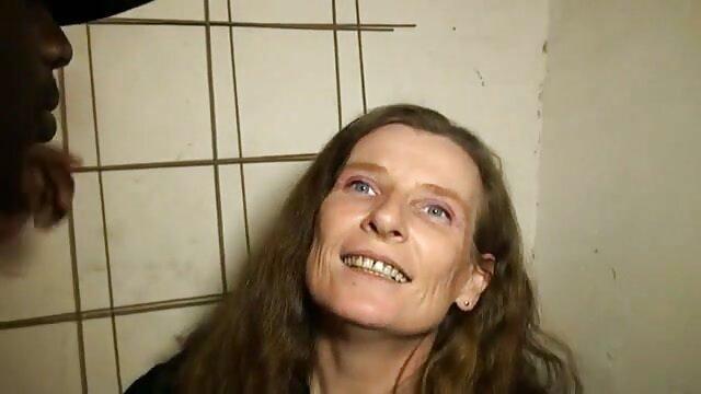 Dicuri, ass licking, tato cerita dewasa gairah tante Ekor Sebelum Anda anjing